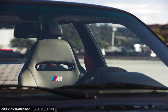 2018-Speedhunters_BMW-E30-M3-Watsonville_Trevor-Ryan-031_0150