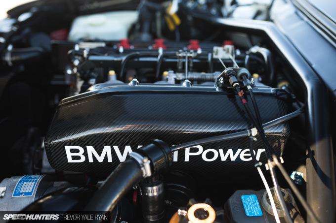 2018-Speedhunters_BMW-E30-M3-Watsonville_Trevor-Ryan-036_0195