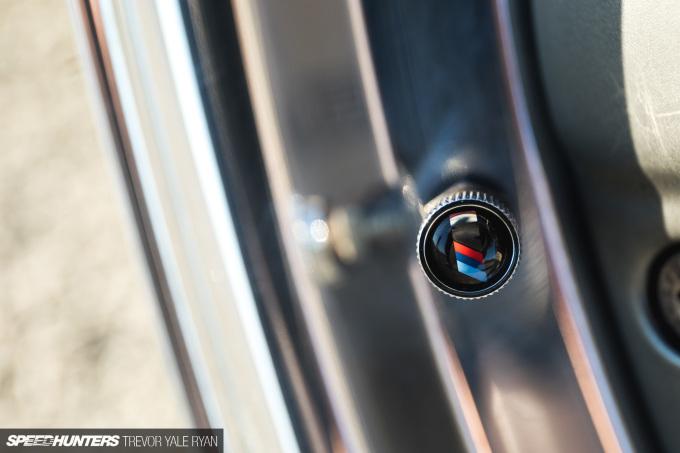 2018-Speedhunters_BMW-E30-M3-Watsonville_Trevor-Ryan-039_0207