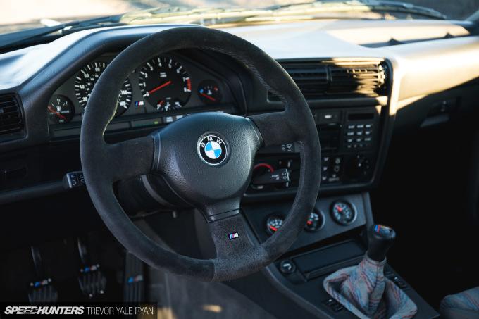 2018-Speedhunters_BMW-E30-M3-Watsonville_Trevor-Ryan-045_0243