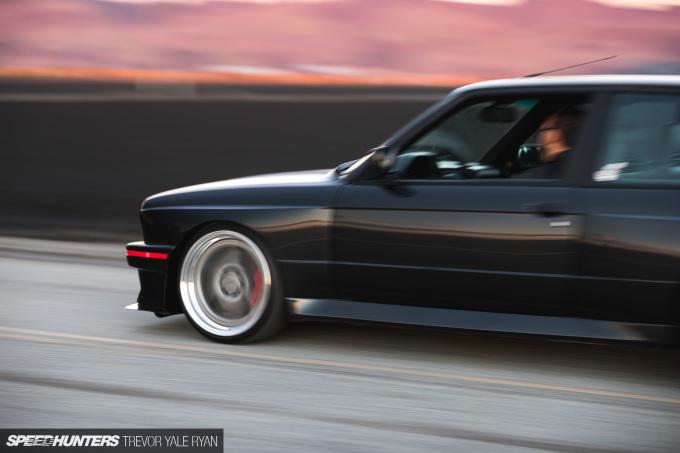 2018-Speedhunters_BMW-E30-M3-Watsonville_Trevor-Ryan-057_0330