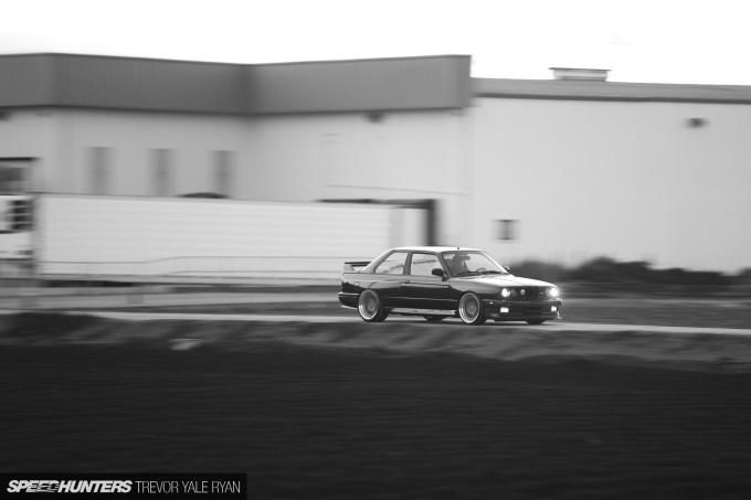 2018-Speedhunters_BMW-E30-M3-Watsonville_Trevor-Ryan-061_0398