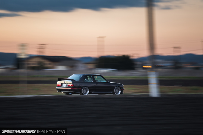 2018-Speedhunters_BMW-E30-M3-Watsonville_Trevor-Ryan-062_0407