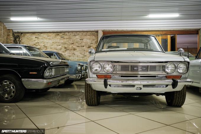 stefan-kotze-speedhunters-heritage-museum- 043