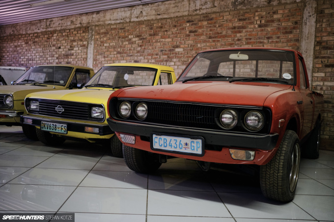 stefan-kotze-speedhunters-heritage-museum- 057