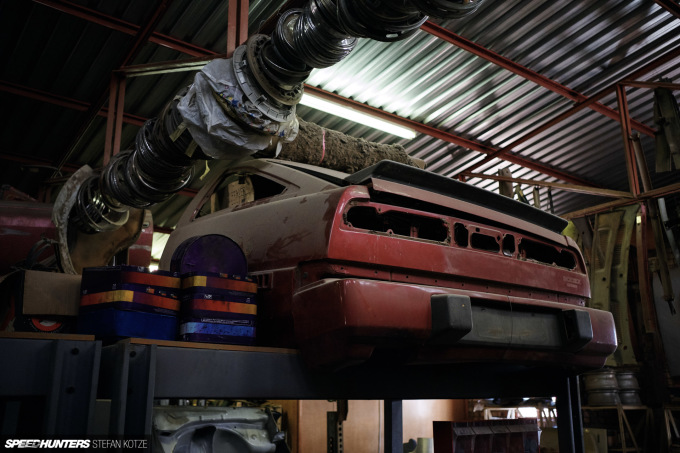 stefan-kotze-speedhunters-heritage-museum- 066