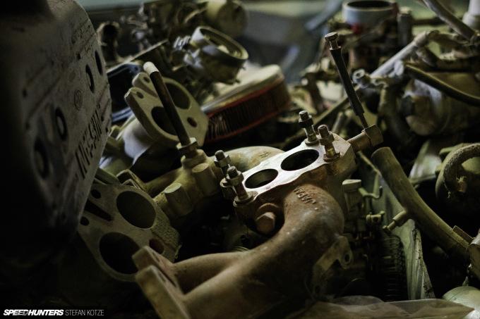 stefan-kotze-speedhunters-heritage-museum- 075
