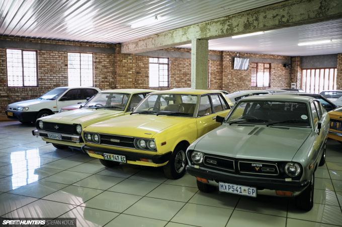 stefan-kotze-speedhunters-heritage-museum- 053
