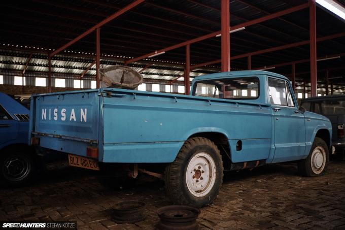 stefan-kotze-speedhunters-heritage-museum- 079