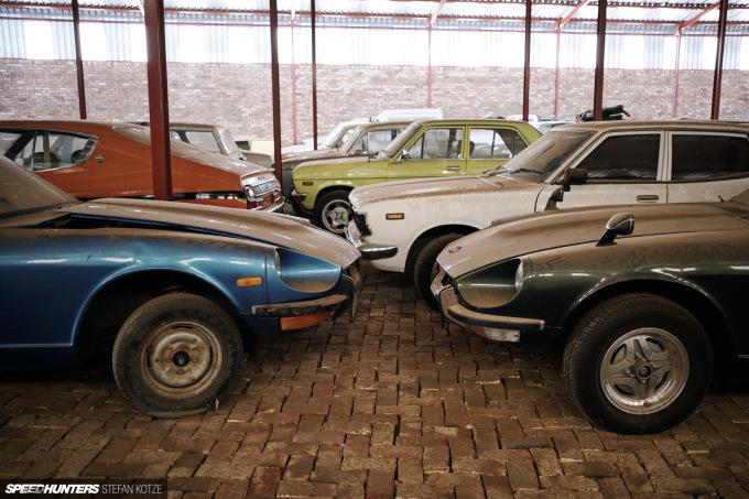 stefan-kotze-speedhunters-heritage-museum- 095