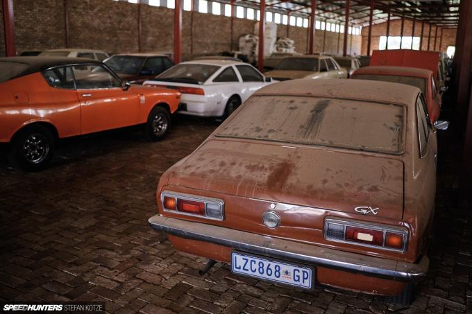 stefan-kotze-speedhunters-heritage-museum- 099