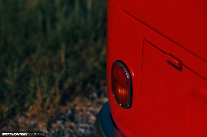 stefan-kotze-speedhunters-porsche-kombi- 015