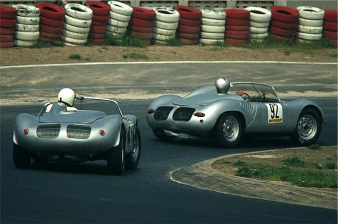 Porsche_RSK_-_Nr._92_=_Baujahr_1958