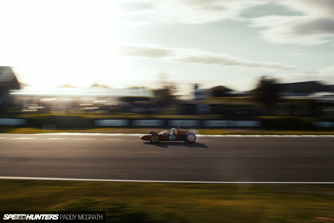 2012 Goodwood Revival Speedhunters by PMcG-4