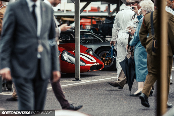 2012 Goodwood Revival Speedhunters by PMcG-3
