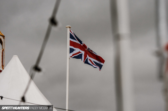 2012 Goodwood Revival Speedhunters by PMcG-2