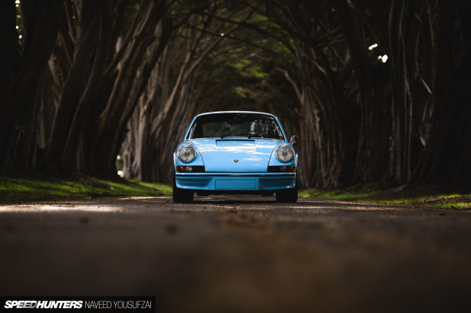IMG_9199G-911RS-For-SpeedHunters-By-Naveed-Yousufzai