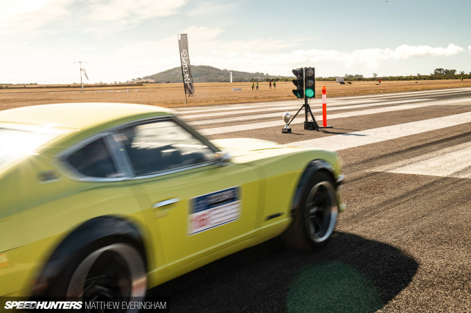 Racewars19_Everingham_Speedhunters_-66