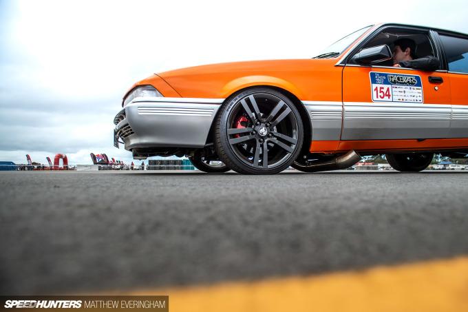 Racewars19_Everingham_Speedhunters_-27