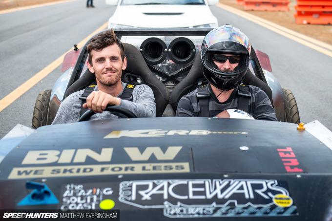 Racewars19_Everingham_Speedhunters_-28