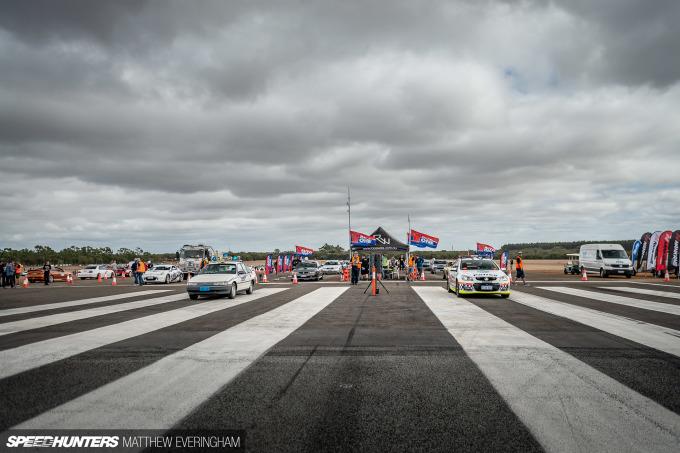 Racewars19_Everingham_Speedhunters_-17