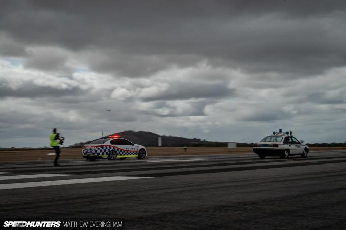 Racewars19_Everingham_Speedhunters_-22