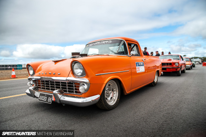 Racewars19_Everingham_Speedhunters_-26