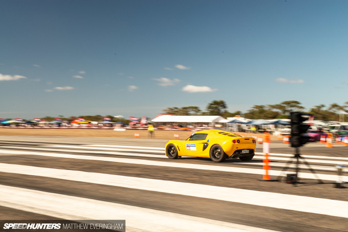 Racewars19_Everingham_Speedhunters_-81