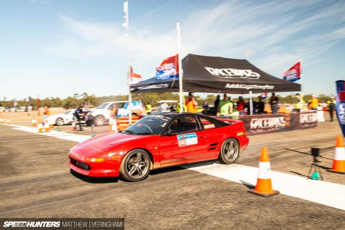 Racewars19_Everingham_Speedhunters_-82