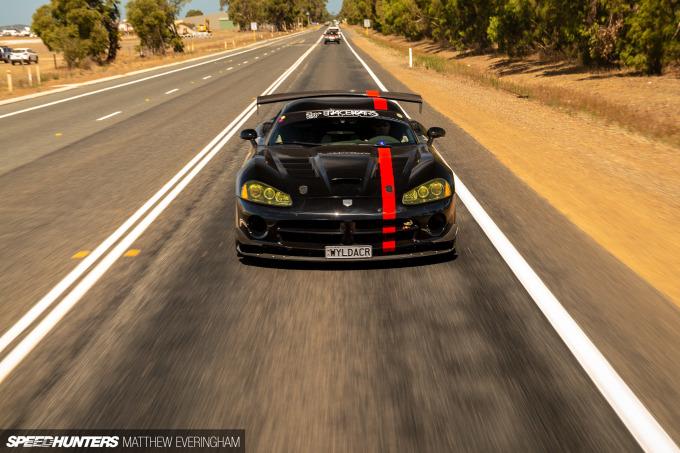 Racewars19_Everingham_Speedhunters_-99