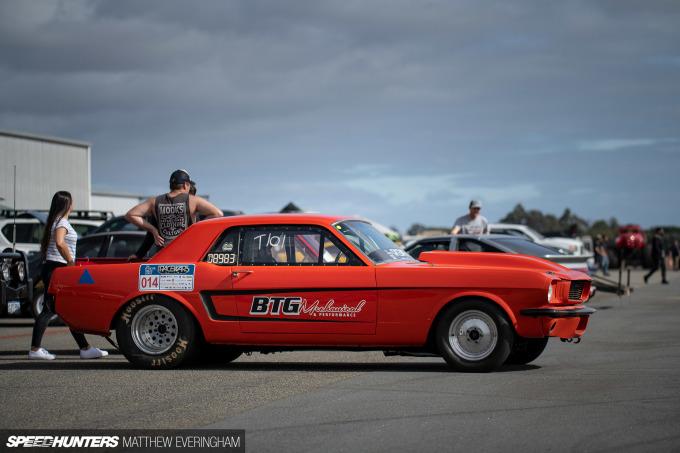 Racewars19_Everingham_Speedhunters_-125