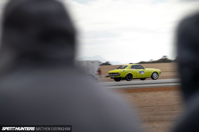 Racewars19_Everingham_Speedhunters_-131
