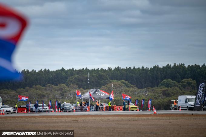 Racewars19_Everingham_Speedhunters_-137