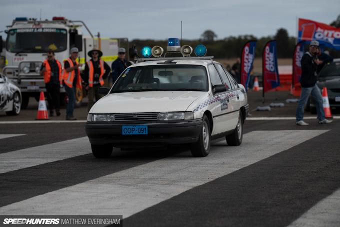 Racewars19_Everingham_Speedhunters_-143