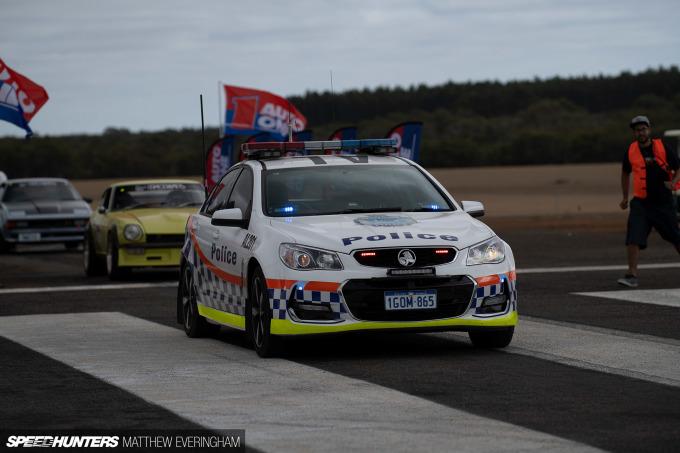 Racewars19_Everingham_Speedhunters_-145