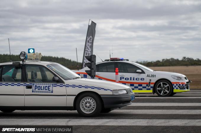 Racewars19_Everingham_Speedhunters_-146