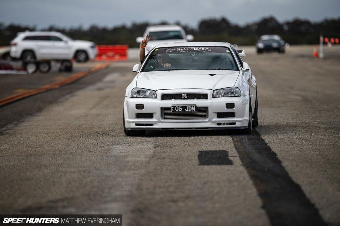 Racewars19_Everingham_Speedhunters_-161