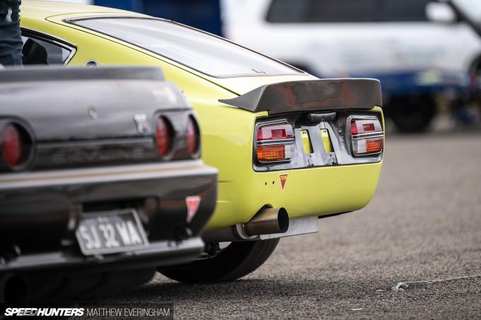 Racewars19_Everingham_Speedhunters_-163