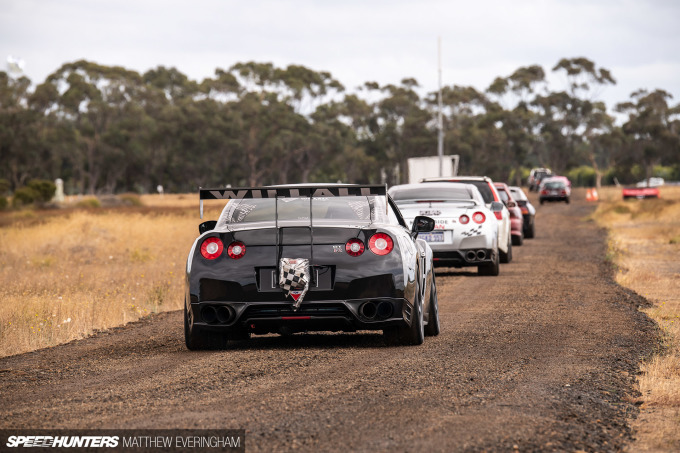 Racewars19_Everingham_Speedhunters_-183