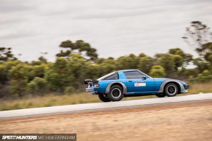 Racewars19_Everingham_Speedhunters_-184