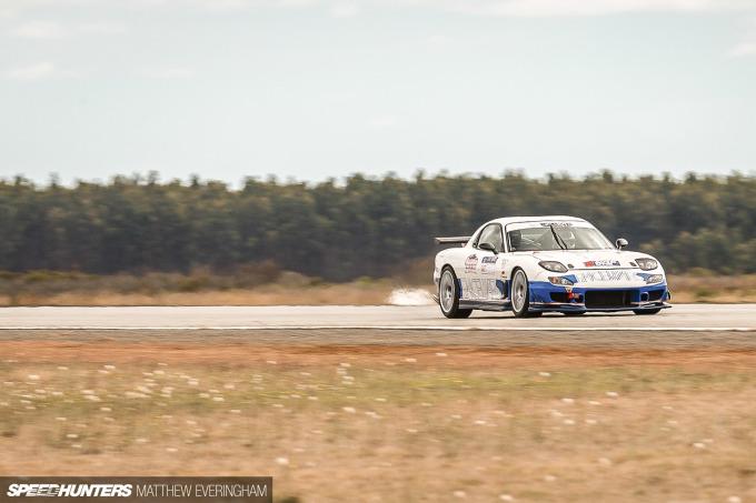 Racewars19_Everingham_Speedhunters_-189