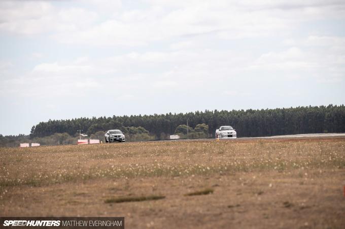 Racewars19_Everingham_Speedhunters_-198