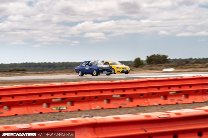 Racewars19_Everingham_Speedhunters_-202