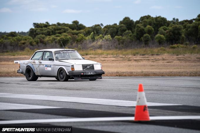 Racewars19_Everingham_Speedhunters_-207
