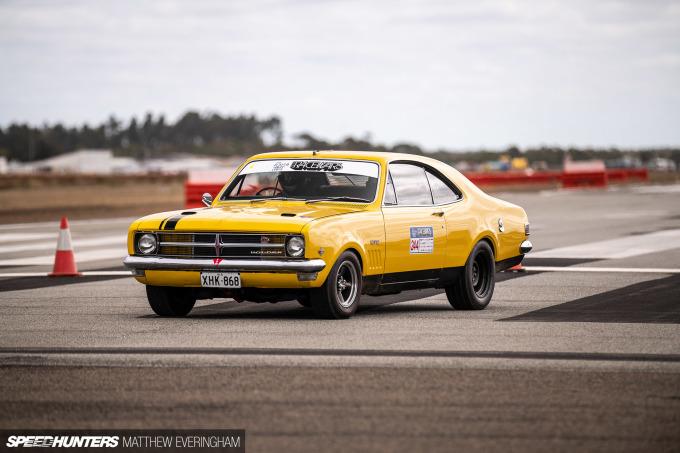 Racewars19_Everingham_Speedhunters_-221