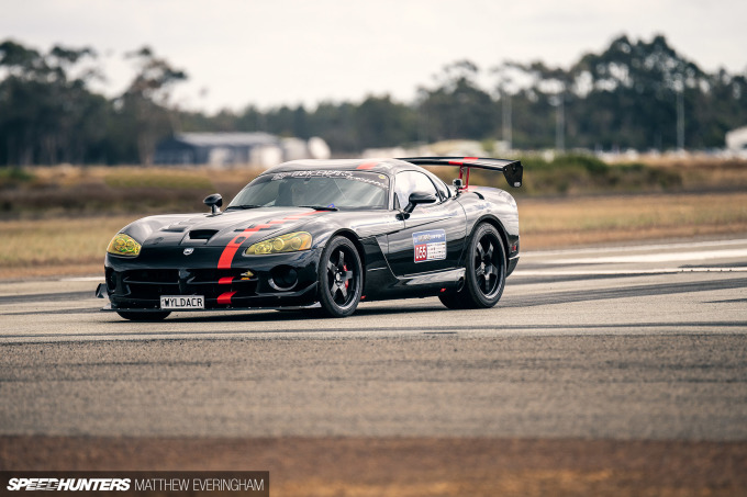 Racewars19_Everingham_Speedhunters_-226
