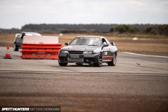 Racewars19_Everingham_Speedhunters_-227