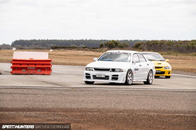 Racewars19_Everingham_Speedhunters_-230