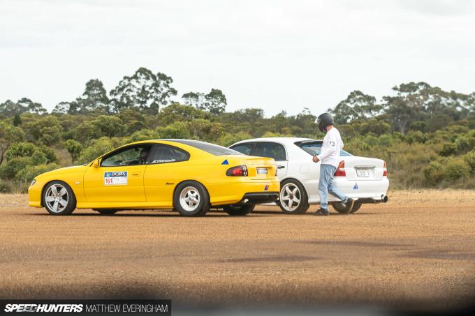 Racewars19_Everingham_Speedhunters_-231