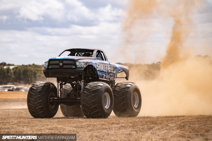Racewars19_Everingham_Speedhunters_-233